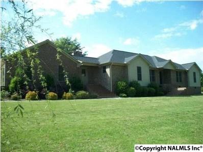 99 Pleasant Hill Cut Off Road, Boaz, AL 35956 - #: 1089507