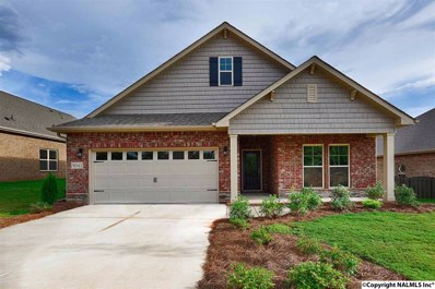 9042 Segers Trail Loop, Madison, AL 35756 - #: 1089837