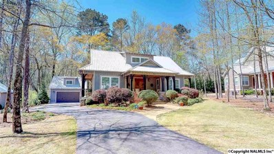48 Fides Way, Scottsboro, AL 35769 - #: 1089864