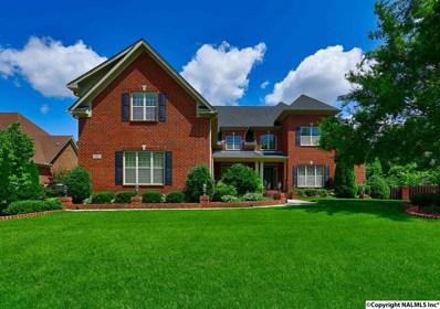153 Foxfield Drive, Madison, AL 35758 - #: 1089960