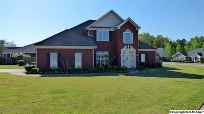 102 Monument Lane, Madison, AL 35758 - #: 1090046