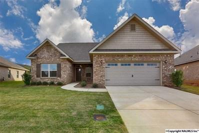 2405 Hobbstone Circle, Huntsville, AL 35803 - #: 1090072