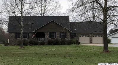 2800 Oak Drive, Boaz, AL 35956 - #: 1090102