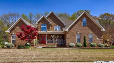111 Alisha Circle, Madison, AL 35756 - #: 1090204