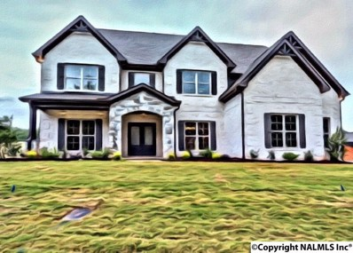 Brayden Drive, Decatur, AL 35603 - #: 1090488