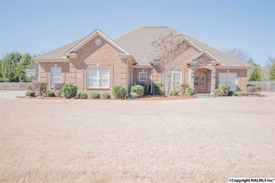 3443 Napa Valley Way, Decatur, AL 35603 - #: 1090511
