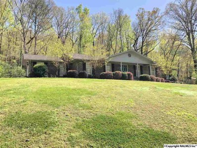 704 Merit Springs Road, Gadsden, AL 35901 - #: 1090771