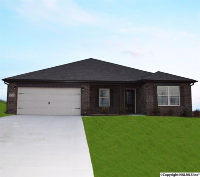 5 Mistic Dawn, Toney, AL 35773 - #: 1090828