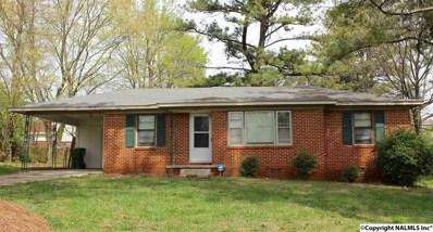 3614 Katherine Avenue, Huntsville, AL 35810 - #: 1090850