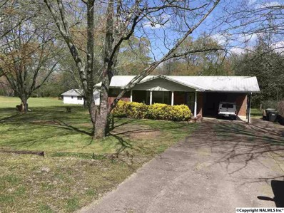 550 Ridgedale Road, Scottsboro, AL 35768 - #: 1090855