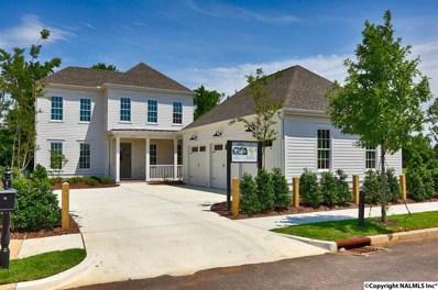 127 Oak Manor Lane, Madison, AL 35756 - #: 1090895