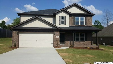 15 Olivia Lane, Toney, AL 35773 - #: 1090906