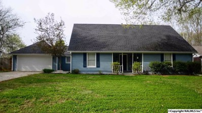 203 Sherry Lynn Place, Harvest, AL 35749 - #: 1090938