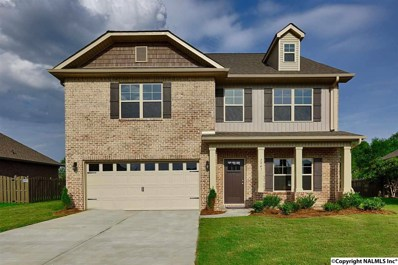 2943 Magnolia Park Drive, Owens Cross Roads, AL 35763 - #: 1090967