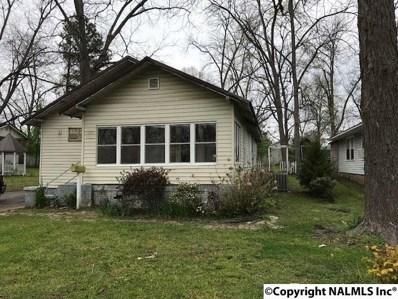 2307 Hill Avenue, Gadsden, AL 35901 - #: 1091003