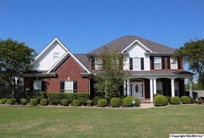 2009 Brayden Drive, Decatur, AL 35603 - #: 1091036
