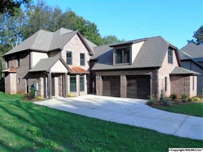 103 Dill Street, Huntsville, AL 35801 - #: 1091132