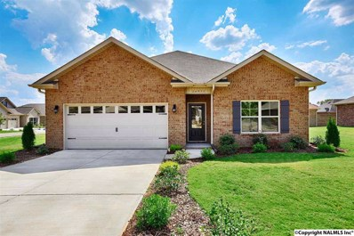 26975 Mill Creek Drive, Athens, AL 35613 - #: 1091326