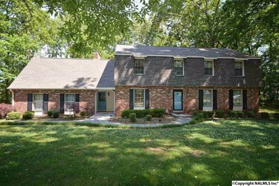 2404 Burningtree Drive, Decatur, AL 35603 - #: 1091345