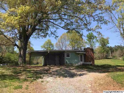 12475 Alabama Highway 9, Cedar Bluff, AL 35959 - #: 1091390
