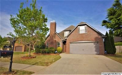 107 Arbor Hill Lane, Huntsville, AL 35824 - #: 1091401