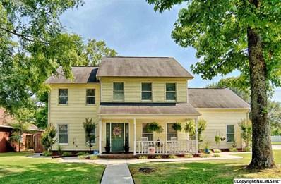 2713 Friar Tuck Court SW, Decatur, AL 35603 - #: 1091502