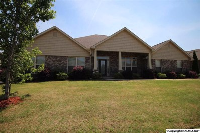 127 Harbor Glen Drive, Madison, AL 35756 - #: 1091602