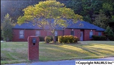 102 Rhyne Road, Madison, AL 35757 - #: 1091611