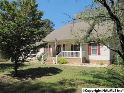 272 Godwin Lane, Albertville, AL 35951 - #: 1091767