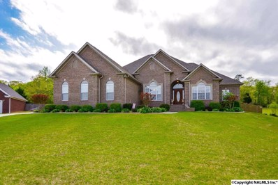 140 Braxton Court, Decatur, AL 35603 - #: 1091801