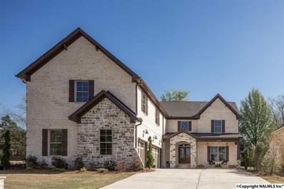 1010 Longwood Drive, Huntsville, AL 35801 - #: 1091816