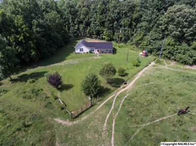 52 Partin Road, Taft, TN 38488 - #: 1091826