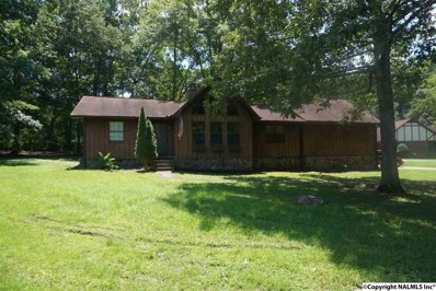 215 Seville Lane, Rainbow City, AL 35906 - #: 1091881