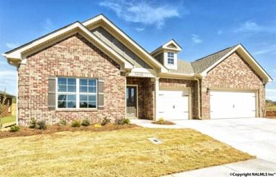 10 Austin Terrace NE, Priceville, AL 35603 - #: 1091896