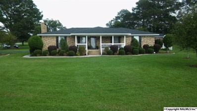 7031 Nora Street, Hokes Bluff, AL 35903 - #: 1091904