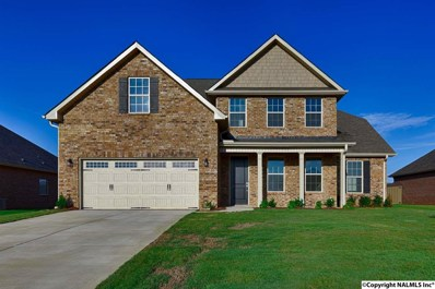 108 Bakers Farm Drive, Priceville, AL 35603 - #: 1091912