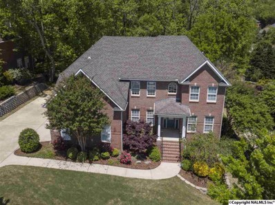 106 Overview Drive, Madison, AL 35758 - #: 1091944