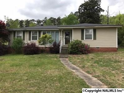 205 Pine Road, Gadsden, AL 35901 - #: 1091945