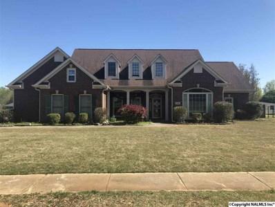 120 Andover Lane, Huntsville, AL 35811 - #: 1092027