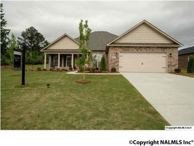 195 Somerton Drive, Huntsville, AL 35811 - #: 1092092