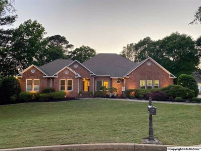 2901 Willow View Trail, Decatur, AL 35603 - #: 1092160
