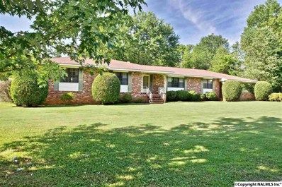 1204 Park Street, Decatur, AL 35601 - #: 1092173