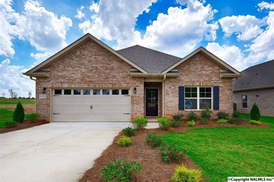 8992 Segers Trail Loop, Madison, AL 35756 - #: 1092224