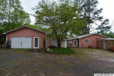 613 Eunice Street, Albertville, AL 35950 - #: 1092260