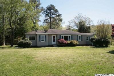 204 Miller Lane, Huntsville, AL 35763 - #: 1092332