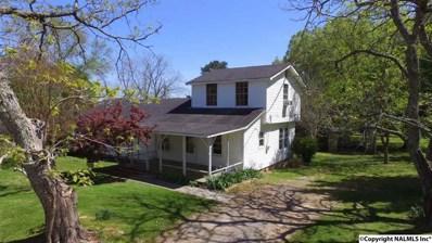 218 Miller Lane, Huntsville, AL 35763 - #: 1092333