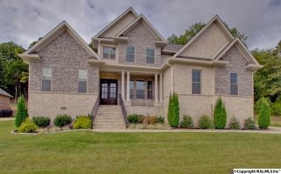 6 Legacy Oaks Place, Gurley, AL 35748 - #: 1092376