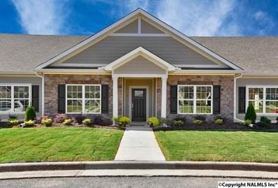 94 Moore Farm Circle NW, Huntsville, AL 35806 - #: 1092391