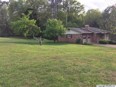 18464 Valley Lane, Elkmont, AL 35620 - #: 1092412