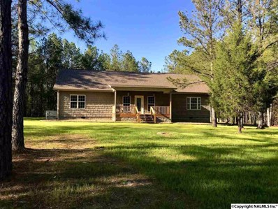 207 High School Road, Gadsden, AL 35901 - #: 1092416